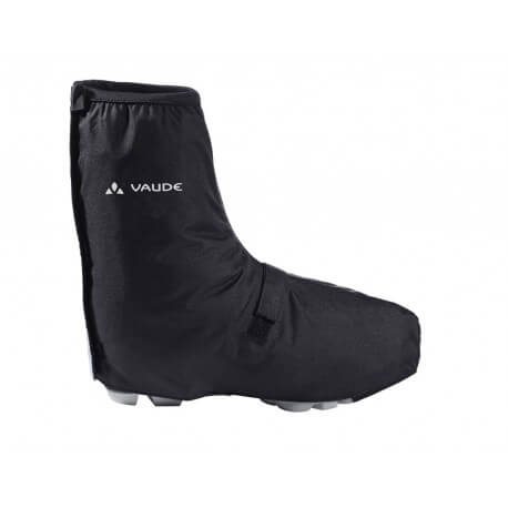 Vaude - Bike Gaiter short