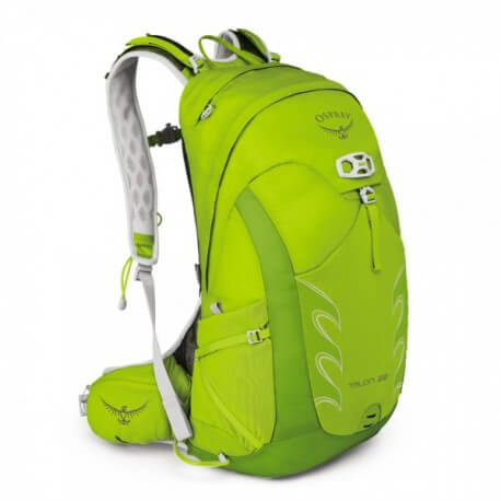 Osprey - Talon 22 New
