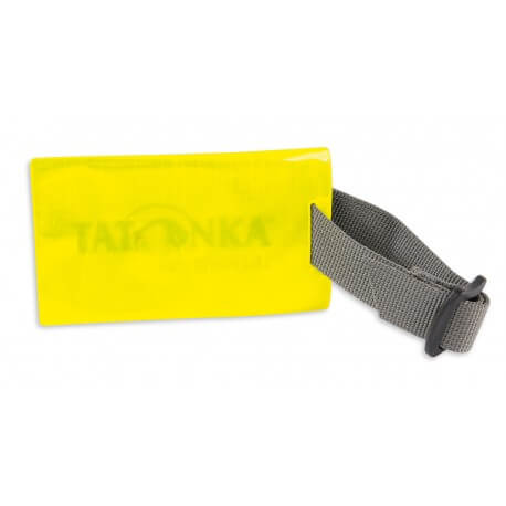 Tatonka - Safety Name Tag