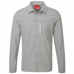 NosiLife Albert Long-Sleeved Shirt