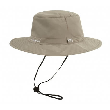 Craghoppers - Nosilife Outback Hat