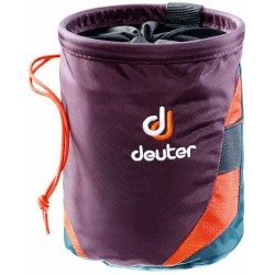 Deuter - Gravity Chalk Bag I M