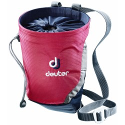 Deuter - Gravity Chalk Bag II M
