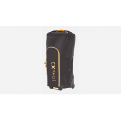 Exped - Transfer Wheelie Bag