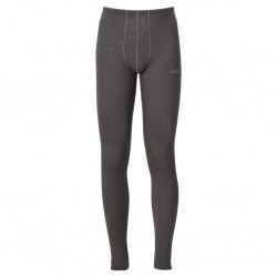 MERINO TIGHTS MEN