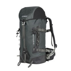 Ortlieb - Elevation 32L