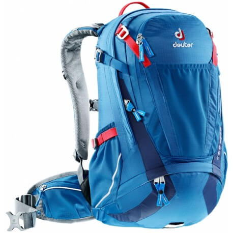 Deuter - Trans Alpine 24