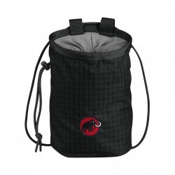 Mammut - Basic Chalk Bag Updated