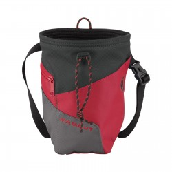 Mammut - Rider chalk bag Updated