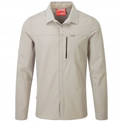 NosiLife Pro Long-Sleeved Shirt