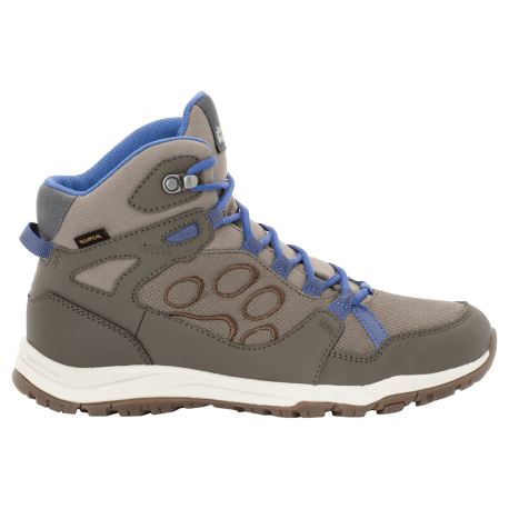 Jack Wolfskin - ACTIVATE TEXAPORE MID W