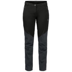 DRAKE FLEX PANTS WOMEN