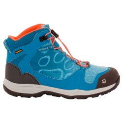 Jack Wolfskin - GRIVLA TEXAPORE MID G