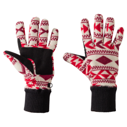 HAZELTON GLOVE WOMEN